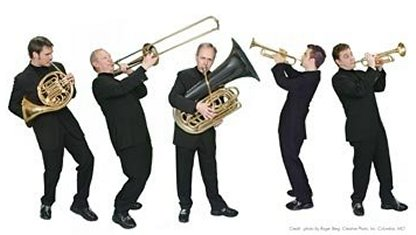 Canadian-Brass-6