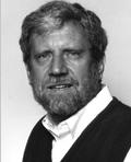 K. Anders Ericsson, Conradi Eminent Scholar and Professor of Psychology at Florida State University