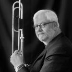 Baroque Trumpeter, Friedemann Immer