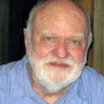 Steve Sample